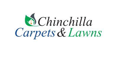 Chinchilla Carpets and Lawns